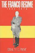 Franco Regime 1936-1975