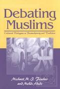 Debating Muslims