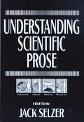 Understanding Scientific Prose