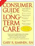 Consumer Guide to Long-Term Care