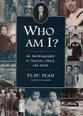 Who Am I? An Autobiography of Emotion, Mind, and Spirit