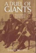 Duel of Giants