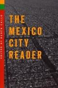 Mexico City Reader