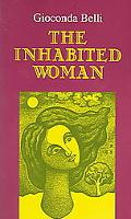 Inhabited Woman