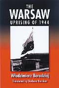 Warsaw Uprising of 1944