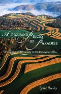 Thousand Pieces of Paradise Landscape And Property in the Kickapoo Valley