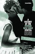 History of the French New Wave Cinema