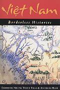 Vietnam Borderless Histories