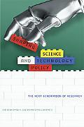 Shaping Science And Technology Policy The Next Generation of Research