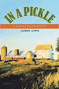 In a Pickle A Family Farm Story