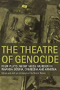 Theatre of Genocide