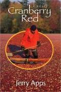 Cranberry Red : A Novel