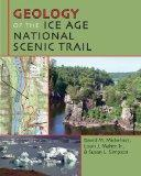 Geology of the Ice Age National Scenic Trail