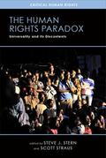 Human Rights Paradox : Universality and Its Discontents