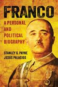 Franco : A Personal and Political Biography