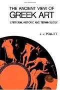 Ancient View of Greek Art