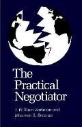 Practical Negotiator