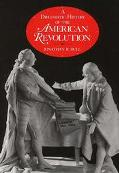 Diplomatic History of the American Revolution