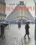 Cities and People A Social and Architectural History