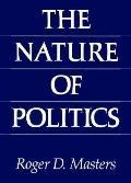 Nature of Politics