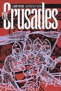 Crusades A Short History