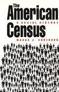 American Census A Social History