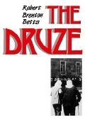 Druze