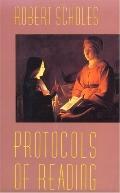 Protocols of Reading