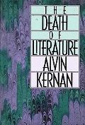 Death of Literature