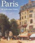 Paris:architectural History