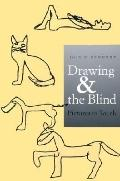 Drawing & the Blind Pictures to Touch