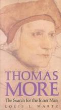 Thomas More The Search for the Inner Man