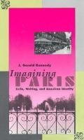 Imaging Paris