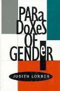 Paradoxes of Gender