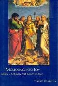 Mourning into Joy Music, Raphael, and Saint Cecilia