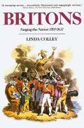 Britons Forging the Nation 1707-1837