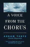 Voice from the Chorus