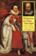 Shakespeare, the King's Playwright in the Stuart Court 1603-1613 Theater in the Stuart Court...