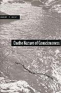 On the Nature of Consciousness Cognitive, Phenomenological, and Transpersonal Perspectives