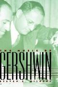 Music of Gershwin