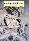 Roubiliac and the Eighteenth-Century Monument Sculpture As Theatre