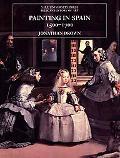 Painting in Spain 1500-1700 1500-1700