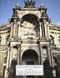 Gottfried Semper Architect of the Nineteenth Century