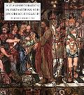 Art and Decoration in Elizabethan and Jacobean England The Influence of Continental Prints, ...