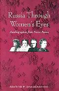 Russia Through Women's Eyes Autobiographies from Tsarist Russia