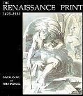 Renaissance Print 1470-1550