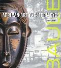 Baule - African Art, Western Eyes
