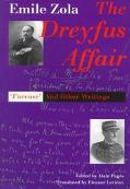 Dreyfus Affair 'J'Accuse' and Other Writings