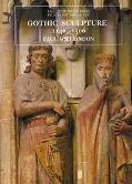 Gothic Sculpture 1140-1300