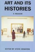 Art and Its Histories A Reader